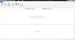 Ashampoo_Snap_2015.01.07_13h52m55s_004_Google Translate Tool 2-4-0-0 - Free Version -