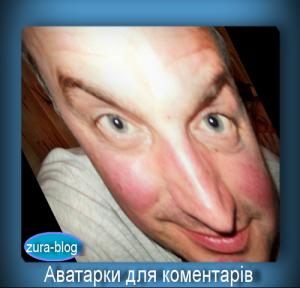 Post_26asz