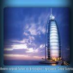 Міняйте колірний баланс на фотографіях з програмою  Colour Surprise