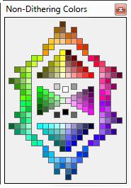 color20002