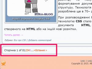 page_navi2