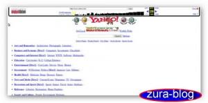zura-blogWB1