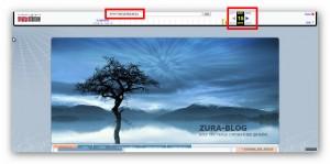 zura-blogWB2