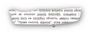 zura-blog014