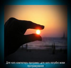 zura-blog23