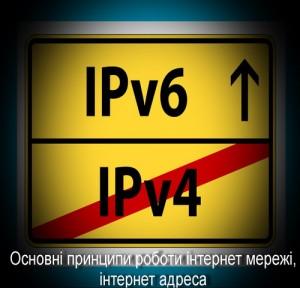 zura-blog IPv4 IPv6