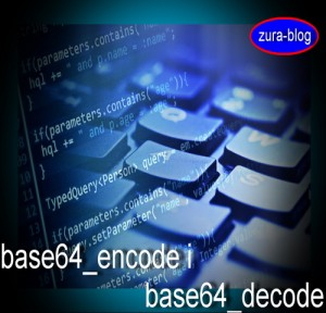 zura-blog base64