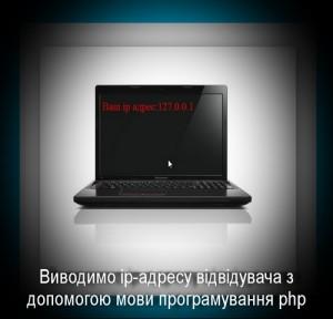 zura-blog ip
