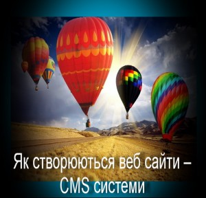 zura-blog cms